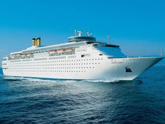 Indian travellers have all the reasons to be excited. This December, pack your bags and get ready to enjoy an amazing cruise trip to Maldives. Yes, you read that right. https://focusmaldives.com/tourism/good-news-first-cruise-from-mumbai-to-maldives-coming-soon/
