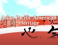 Afraid, asian pacific american culture