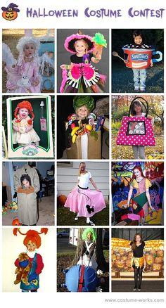 Disfraces Originales Para Niños Difraces Y Mas Disfraces