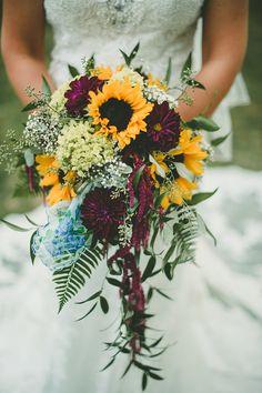 500 Best Wedding Flowers Images In 2020 Wedding Flowers Wedding Wedding Flower Design,Background Wedding Banner Design In Marathi