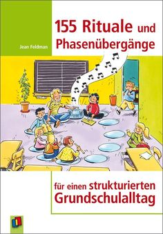 155 rituals and phase transitions - Elementary Education Primary Education, Elementary Education, Primary School, Special Education, Learning To Write, Kids Learning, Early Intervention Program, Classroom Management Plan, La Formation