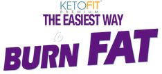 Keto Fit Premium Weight Loss Results, Fast Weight Loss, Ketosis Supplements, Fat Burner Pills, Get Into Ketosis Fast, Best Brains, Health Programs, Good Manufacturing Practice, Start Losing Weight