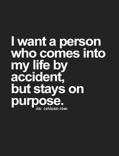 "Looking for #Quotes, Life #Quote, Love Quotes, Quotes about Relationships, and Best #Life Quotes here. Visit curiano.com ""Curiano Quotes…"