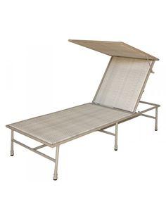abimad: móveis para área externa com tecnologia inovadora | abimad, Wohnzimmer dekoo