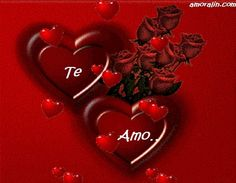 Te amo encuentra mas imagenes,frases,fotos,mensajes.romanticos en www.amoralin.com