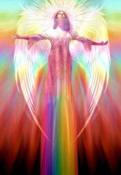 Male Angel of Healing - Bing images Angels Among Us, Angels And Demons, I Believe In Angels, Ange Demon, Prophetic Art, Angel Pictures, Angels In Heaven, Wow Art, Guardian Angels