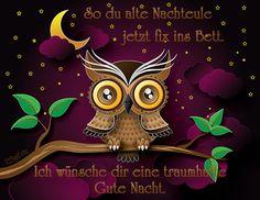 Gute Nacht von 123gif.de