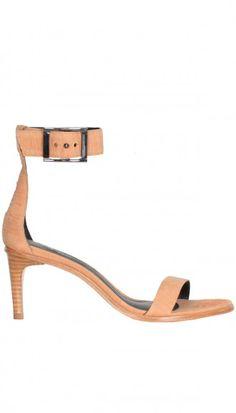 91d43cdb246c6 Ivy Heel Strappy Sandals Heels