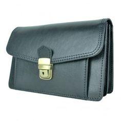 Pánske kožené etue / tašky z pravej, hovädzej Talianskej kože. Fashion Bags, Wallet, Purses, Handbags, Fashion Handbags, Handmade Purses, Wallets, Diy Wallet, Bags
