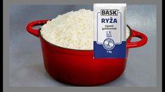 Pravideľne ju konzmuje viac ako polovica svetovej populácie. Novomanželom ju hádžu pod nohy pre šťastie. Avšak málokto vie, že jej využitie je ešte omnoho širšie! Reč je o ryži, ktorá vám pomôže aj v takých oblastiach, o ktorých by ste ani nesnívali. Pár trikov s ryžou Ovocie rýchlejšie dozreje Ryža je nesmierne náročná rastlina a... Mugs, Tableware, Kitchen, Ale, Dinnerware, Cooking, Tumblers, Tablewares, Kitchens