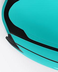 a0eecaeb774f A(z) h e l m e t nevű tábla 55 legjobb képe | Hard hats, Helmet ...