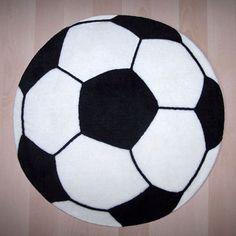 Voetbal kleed Soccer Ball, Boy Rooms, Sport, Boys, Free, Baby Boys, Deporte, Children, European Football