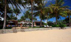 Villa Danatai   Phuket - Am Natai Beach