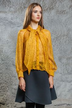 Diba se Diva is offline Women's Blouses, Blouses For Women, Bell Sleeves, Bell Sleeve Top, Diva, Stuffed Mushrooms, Ruffle Blouse, Magic, Long Sleeve