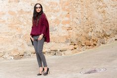 Egle B-Side Meltin' Pot Jeans @meltinpot #Jeans #Reversibles