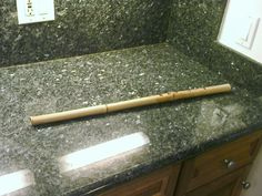 Ney-style flute
