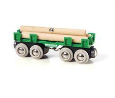 Brio Lumber Loading Wagon Brio http://smile.amazon.com/dp/B0027TIPAE/ref=cm_sw_r_pi_dp_XeJQwb08EF2BB