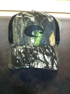 06595915d075 Costa Del Mar Mesh Hat https://saffordsportinggoods.com/shop/clothing