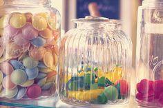 best pill to lose weight Dr Oz Diet, Dessert Glasses, Raspberry Ketones, Abdominal Fat, Weird Food, My Dessert, Great Pictures, Berlin, Money Shot