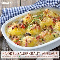 Mexican Food Recipes, New Recipes, Cooking Recipes, Ethnic Recipes, Sauerkraut, Oaxaca Cheese, Potato Casserole, Tasty Dishes, Carne