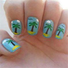 nail polish nails polish