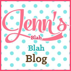 #Giveaway - Enter To #Win A 9th & elm $100 Gift Card - Jenn's Blah Blah Blog - Travel, Recipes, Tech Talk, Giveaways and Sweepstakes, Produc...