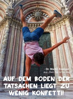 Best Sellers, Ballet Skirt, Inspirational, Fashion, Author, Goal, Moda, Tutu, Fashion Styles