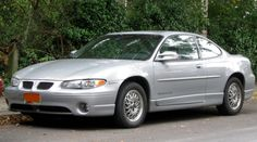 Mine was white with tinted windows. This was the fastest car I ever owned! Maaaay have ran from the blue and red lights once or twice in this. Pontiac Grand Prix Gtp, Pontiac Cars, Fast Cars, Red Lights, Choices, Transportation, Bb, Favorite Things, Trucks