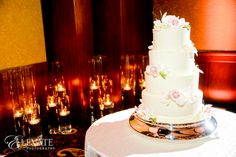 Our pastry team strikes again!  Photo Credit: Elevate Photography