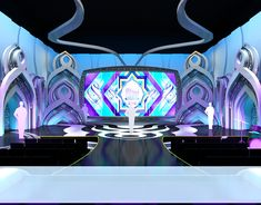 The Stand Up Comedy Academy is an intelligent comedy event is packed with educational pattern between contestant with comics seniors Tv Set Design, Stage Set Design, Comedy Events, Stand Up Comedy, 3ds Max, Engagements, Islamic, Ali, Adobe