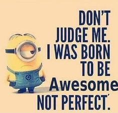 8 Funny Minion Pictures for Today If You'd like, click the link to see more like this: http://dummiesoftheyear.com/8-funny-minion-pictures-for-today/