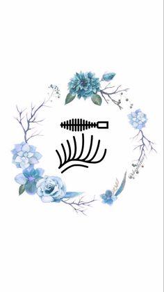 Book Instagram, Instagram Logo, Instagram Story, Tropical Wallpaper, Coffee Illustration, Insta Icon, Instagram Highlight Icons, Beauty Bar, Eyelashes