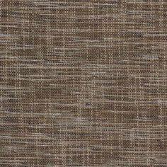 Groundworks Nara-Mocha Decor Upholstery Fabric
