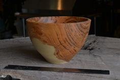 spring bowls 201405