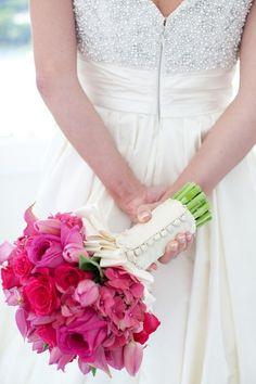 Rosângela Cianci: Bouquet de Noiva, Cenas de um Casamento / Bridal Bouquet, Scenes from a Marriage