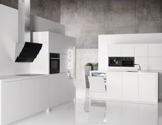 If you like #modernkitchen too, repin it !