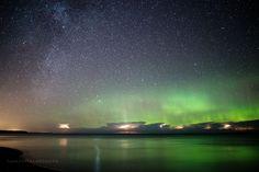 Auroras Thunderstorm [1800 x 1203] [OS]
