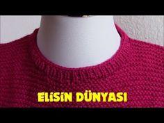 Crochet Top, Youtube, Blog, Women, Youtubers, Woman