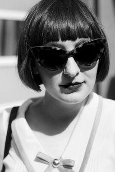 19490f8775 21 Best Sunglasses. images