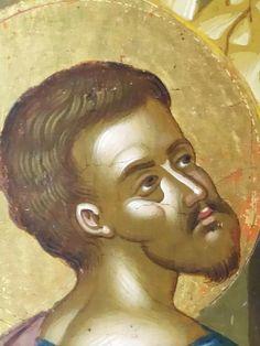 Mona Lisa, Saints, Fresh, Face, Artwork, Painting, Ideas, Santos, Art Work