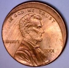 101 Best Troy, lucky Coins images in 2019