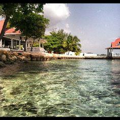 Moulin Sur Mer, Haiti. EXPERIENCE HAITI'S BEAUTY!