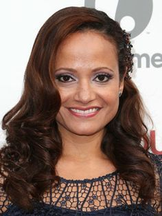 Judy Reyes  The Dominican American, who is now starring in Lifetime's Devious Maids, was born in the Bronx but speaks Spanish fluently.Celebrities Who Are Fluent in Spanish