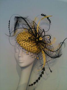 Ascot 2012 Hair Bands, Ascot, Headdress, Scarfs, Hair Clips, Hats, Artwork, Hair Rods, Scarves