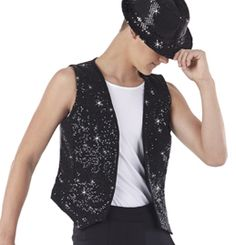 Dance Costumes, Sequins, Athletic, Spandex, Guys, Jackets, Dresses, Fashion, Dressing Rooms