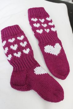 Socks, Marimekko, Fashion, Moda, Fashion Styles, Sock, Stockings, Fashion Illustrations, Ankle Socks