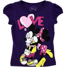 Mickey & Minnie Mouse Girls Purple T-Shirt M6088A (6X) Disney http://www.amazon.com/dp/B00HVEMQA0/ref=cm_sw_r_pi_dp_Ly.Qub1GHD6TC