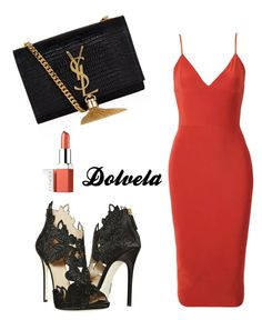 """2015 #8"" by dolvela on Polyvore"