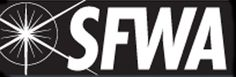 SFWA is a professional organization for authors of science fiction, fantasy and related genres. They also have an extensive collection containing all books that have been nominated for nebula awards, since fiction magazines and more.
