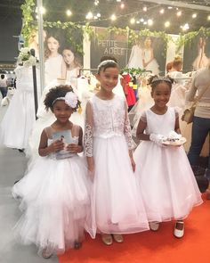 Girls Dresses, Flower Girl Dresses, Adele, Wedding Dresses, Flowers, Instagram, Fashion, Dresses Of Girls, Bride Dresses